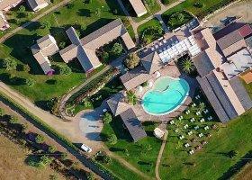 italie-hotel-alma-resort-028.jpg