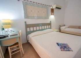 italie-hotel-alma-resort-031.jpg
