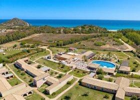 italie-hotel-alma-resort-034.jpg