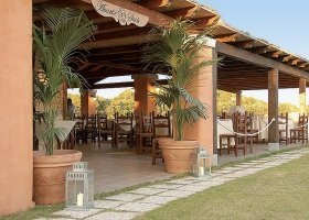 italie-hotel-alma-resort-036.jpg