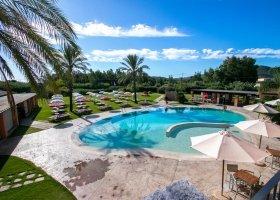 italie-hotel-alma-resort-038.jpg