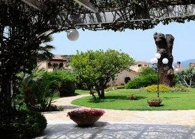 italie-hotel-baia-di-nora-034.jpg