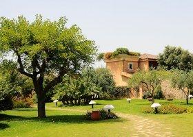 italie-hotel-baia-di-nora-036.jpg