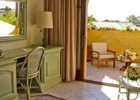 italie-hotel-baia-di-nora-048.jpg
