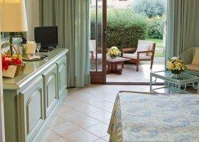 italie-hotel-baia-di-nora-050.jpg