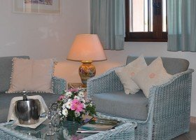 italie-hotel-baia-di-nora-051.jpg