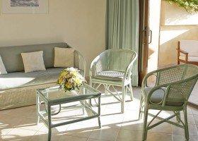 italie-hotel-baia-di-nora-055.jpg