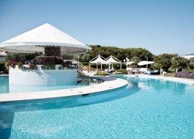 italie-hotel-baia-di-nora-066.jpg