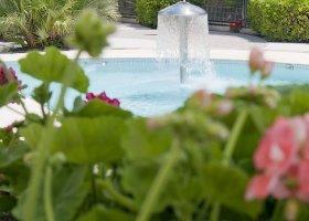 italie-hotel-baia-di-nora-067.jpg