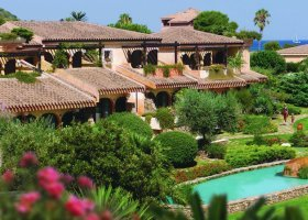 italie-hotel-baia-di-nora-070.jpg