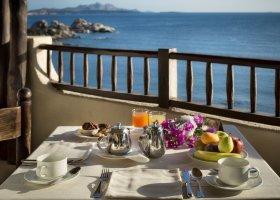italie-hotel-baja-sardinia-005.jpg