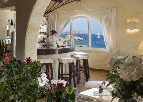 italie-hotel-baja-sardinia-012.jpg