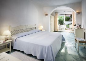 italie-hotel-baja-sardinia-016.jpg