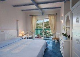 italie-hotel-baja-sardinia-017.jpg