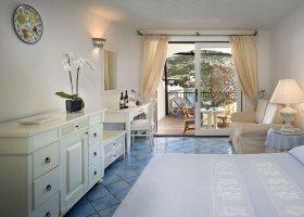 italie-hotel-baja-sardinia-019.jpg