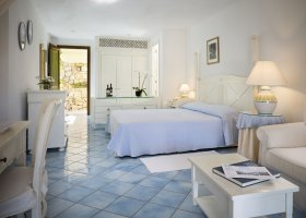 italie-hotel-baja-sardinia-020.jpg