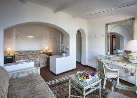 italie-hotel-baja-sardinia-024.jpg