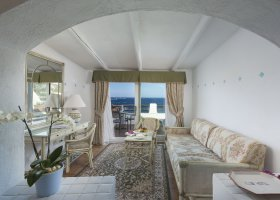 italie-hotel-baja-sardinia-025.jpg
