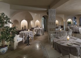 italie-hotel-baja-sardinia-026.jpg