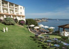italie-hotel-baja-sardinia-039.jpg