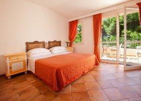 italie-hotel-cala-caterina-002.jpg