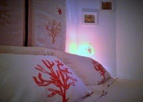 italie-hotel-cala-caterina-003.jpg