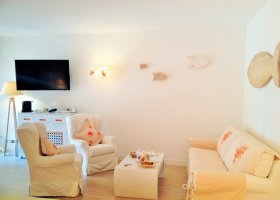 italie-hotel-cala-caterina-004.jpg