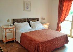 italie-hotel-cala-caterina-008.jpg