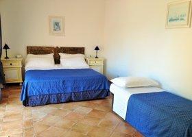 italie-hotel-cala-caterina-009.jpg