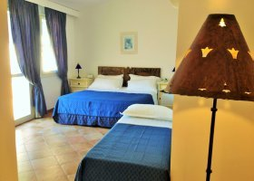 italie-hotel-cala-caterina-010.jpg