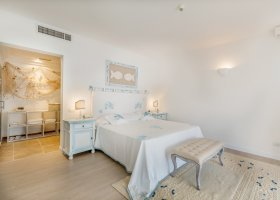 italie-hotel-cala-caterina-012.jpg