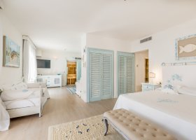 italie-hotel-cala-caterina-013.jpg