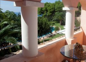 italie-hotel-cala-caterina-016.jpg