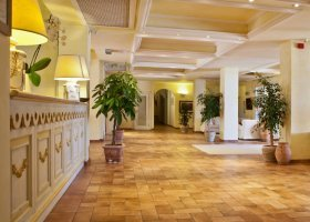 italie-hotel-cala-caterina-019.jpg