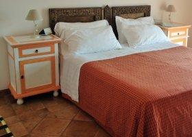 italie-hotel-cala-caterina-021.jpg