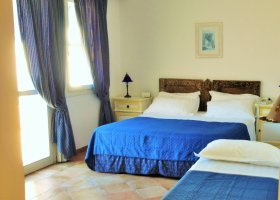 italie-hotel-cala-caterina-022.jpg