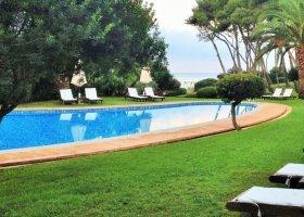 italie-hotel-cala-caterina-023.jpg