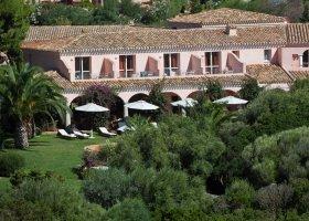 italie-hotel-cala-caterina-024.jpg