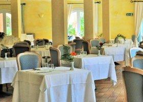 italie-hotel-cala-caterina-082.jpg