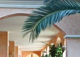 italie-hotel-cala-caterina-083.jpg