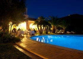 italie-hotel-cala-caterina-087.jpg