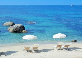italie-hotel-cala-caterina-088.jpg