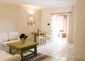 italie-hotel-cala-di-falco-019.jpg