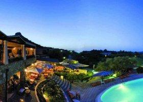 italie-hotel-cala-di-falco-031.jpg