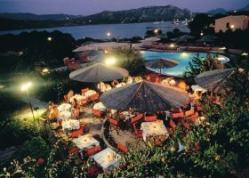 italie-hotel-cala-di-falco-066.jpg