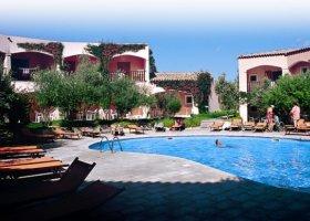 italie-hotel-cala-di-falco-130.jpg