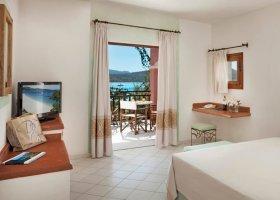 italie-hotel-cala-di-falco-152.jpg
