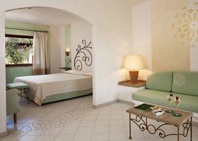 italie-hotel-cala-di-falco-153.jpg