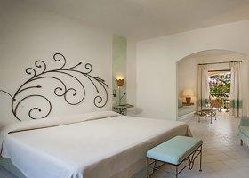 italie-hotel-cala-di-falco-154.jpg