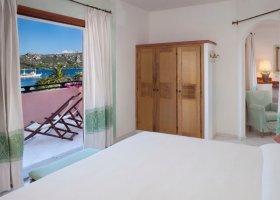 italie-hotel-cala-di-falco-156.jpg